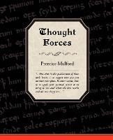Thought Forces