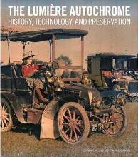 The Lumiere Autochrome