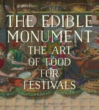 The Edible Monument