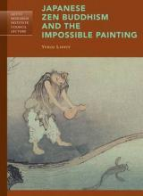 Japanese Zen Buddhism and the Impossible Painting