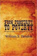 From Prosperity to Poverty