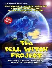 The Bell Witch Project