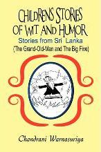 Children's Stories of Wit and Humor