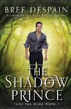 Into the Dark Book #1: The Shadow Prince