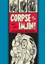 Corpse On The Imjin
