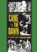 Came the Dawn and Other Stories
