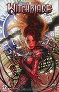 Witchblade: v. 7