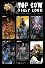 Top Cow First Look: Volume 1