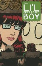 Li'l Depressed Boy Volume 4 TP