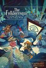 The Folkloresque
