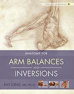 Yoga Mat Companion: Arm Balances and Inversions No. 4