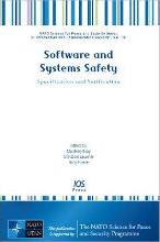 Software and Systems Safety