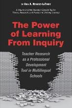 The Power of Learning from Inquiry