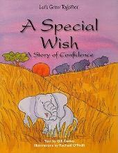 A Special Wish