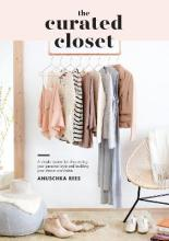 Curated Closet