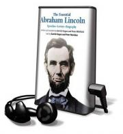The Essential Abraham Lincoln