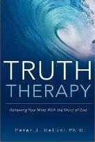 Truth Therapy