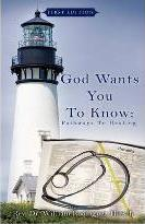 God Wants You to Know