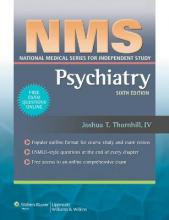 Nms Surgery Book