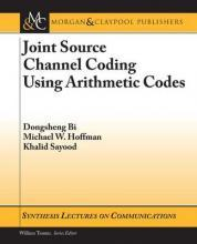 Joint Source Channel Coding Using Arithmetic Codes