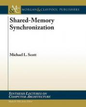 Shared-Memory Synchronization