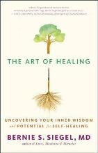 The Art of Healing