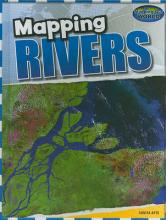 Mapping Rivers