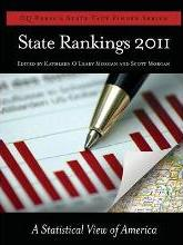 State Rankings 2011