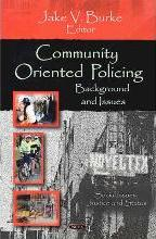 Community Oriented Policing