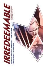 Irredeemable Premier, Volume 4