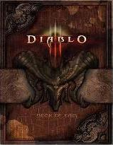 Diablo: The Eternal Conflict