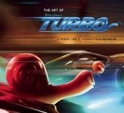 Art of Turbo