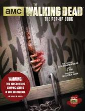 Walking Dead: The Pop-Up Book