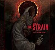 Art of The Strain