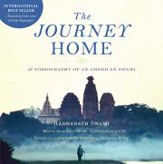 Journey Home Audio Book