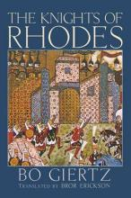The Knights of Rhodes