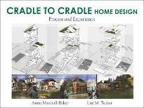 Cradle-to-Cradle Home Design