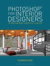 Photoshop (R) for Interior Designers