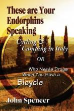 These Are Your Endorphins Speaking