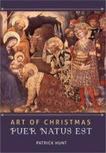 Art of Christmas