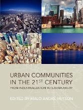 Urban Communities in the 21st Century
