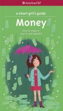 A Smart Girl's Guide: Money