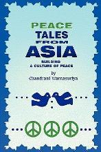 Peace Tales from Asia
