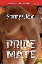a hunter s desires siren publishing menage amour manlove glenn stormy