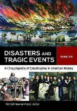 Disasters and Tragic Events