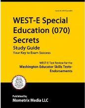 TOEFL Secrets (Internet-Based Test IBT Version) Study Guide