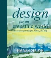 Design for and Empathic World