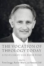 Vocation of Theology Today