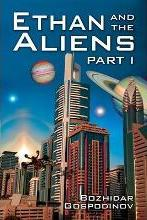 Ethan and the Aliens - Part 1