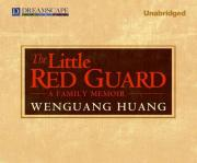 The Little Red Guard